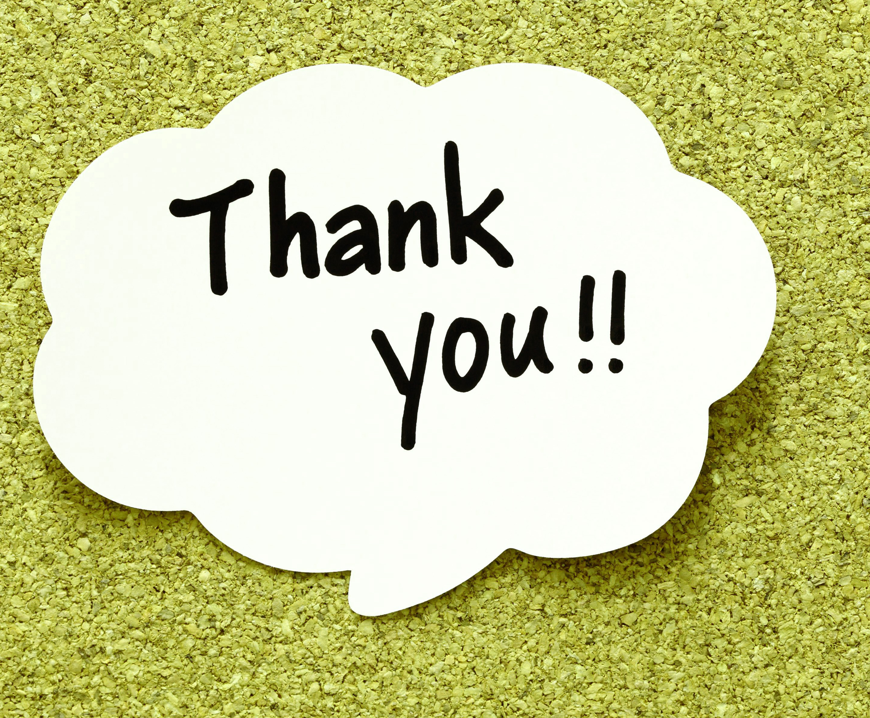 Free Thank You Images Images Pics Download Free