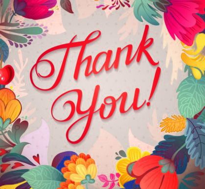 Thank You Images HD Download 6