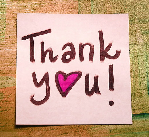 Thank You Images HD Download 7