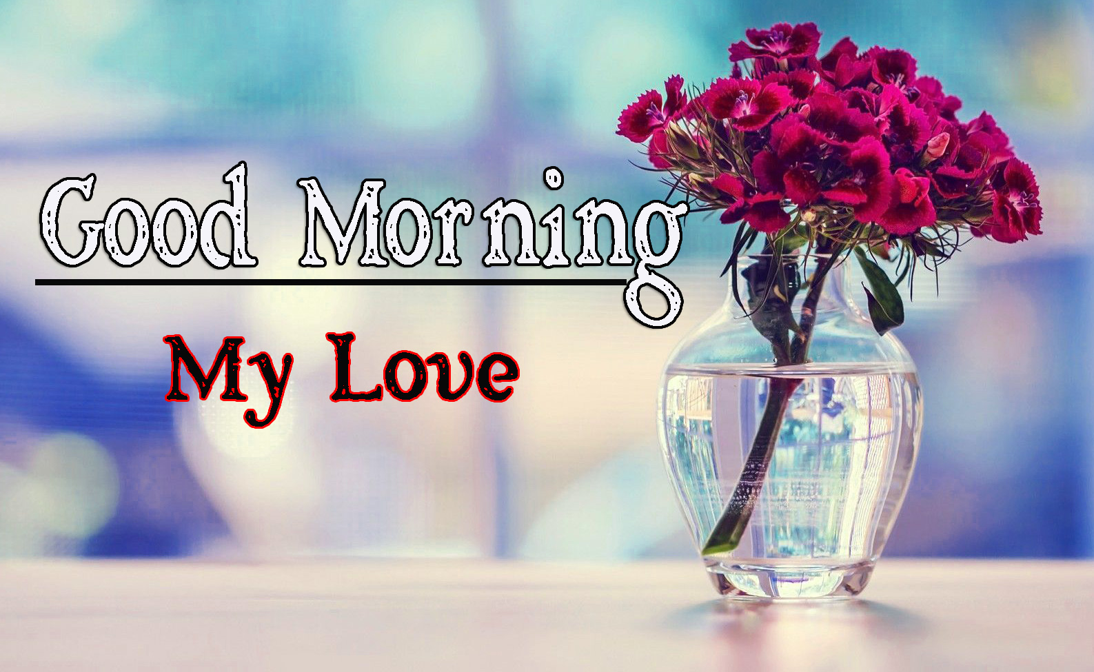 Free Very Good Morning Images Pics Download