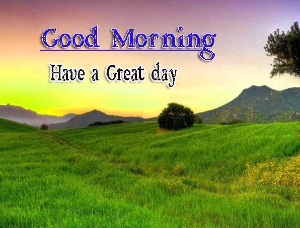 Free Very Good Morning Images Wallpaper Download