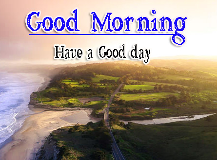 Very Good Morning Images Photo Download