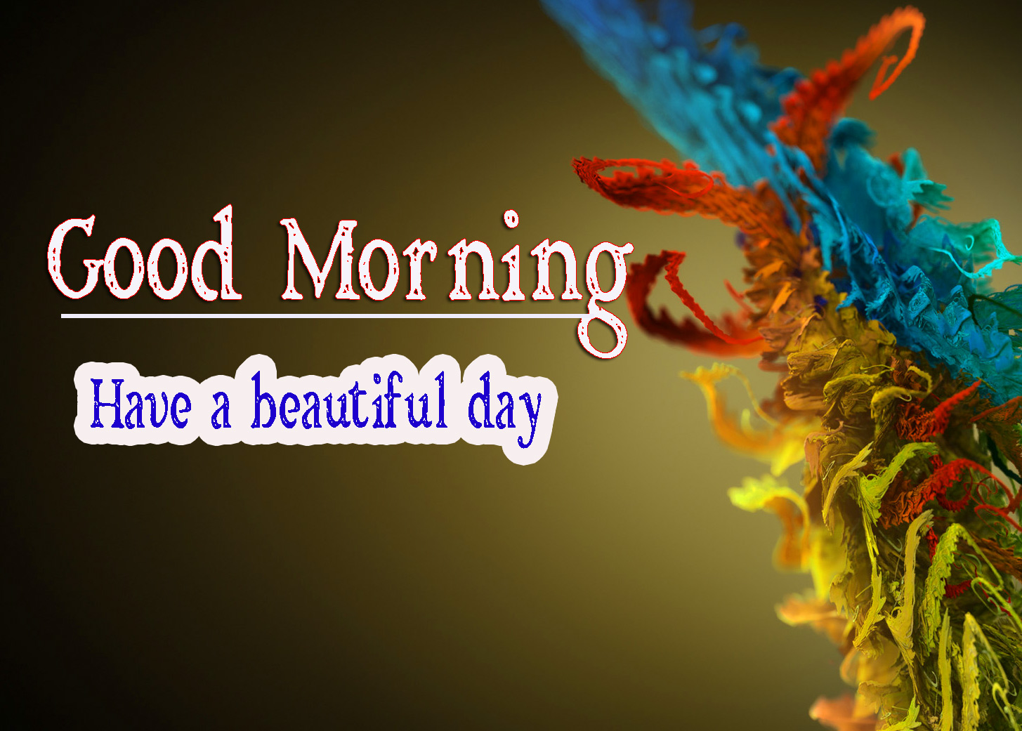 Very Good Morning Images Wallpaper Download