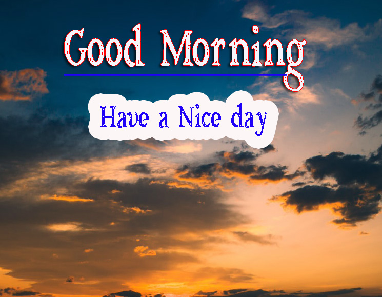 Very Good Morning Images Wallpaper New Download