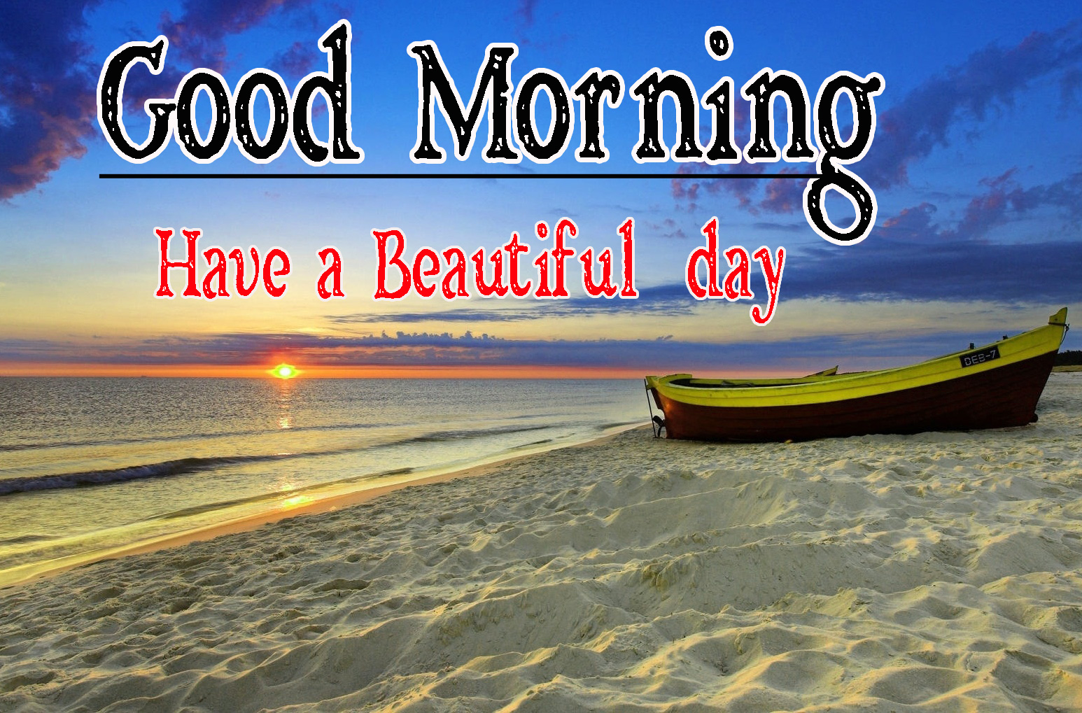 1080p Very Good Morning Images Wallpaper Free Download