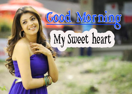1080p Very Good Morning Images Pics Download