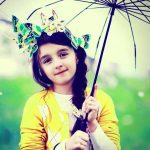 Whatsapp DP Images 10