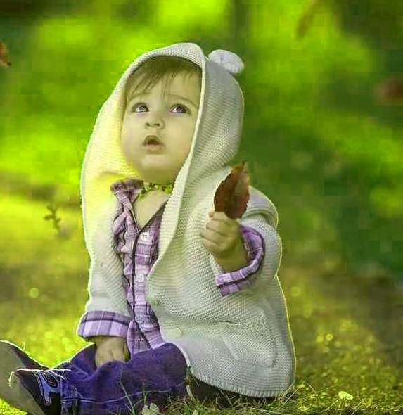 Cute Baby Boy Whatsapp DP Wallpaper Pics Download Free