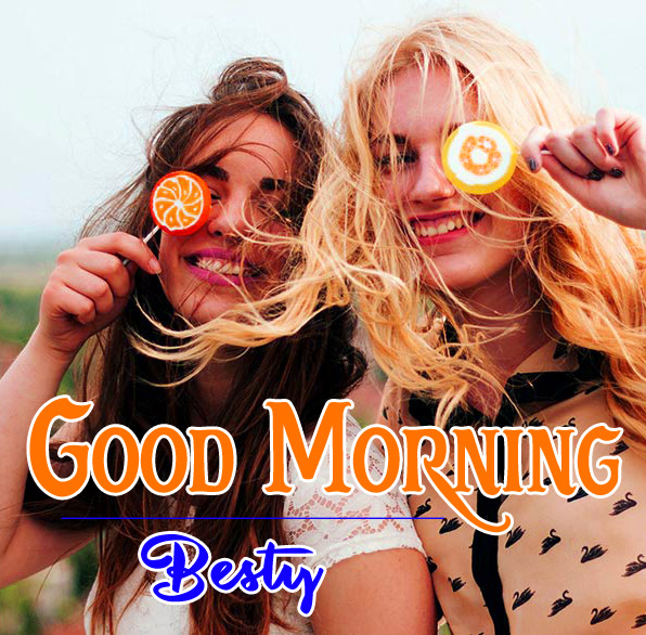 best friend Good Morning Images 11