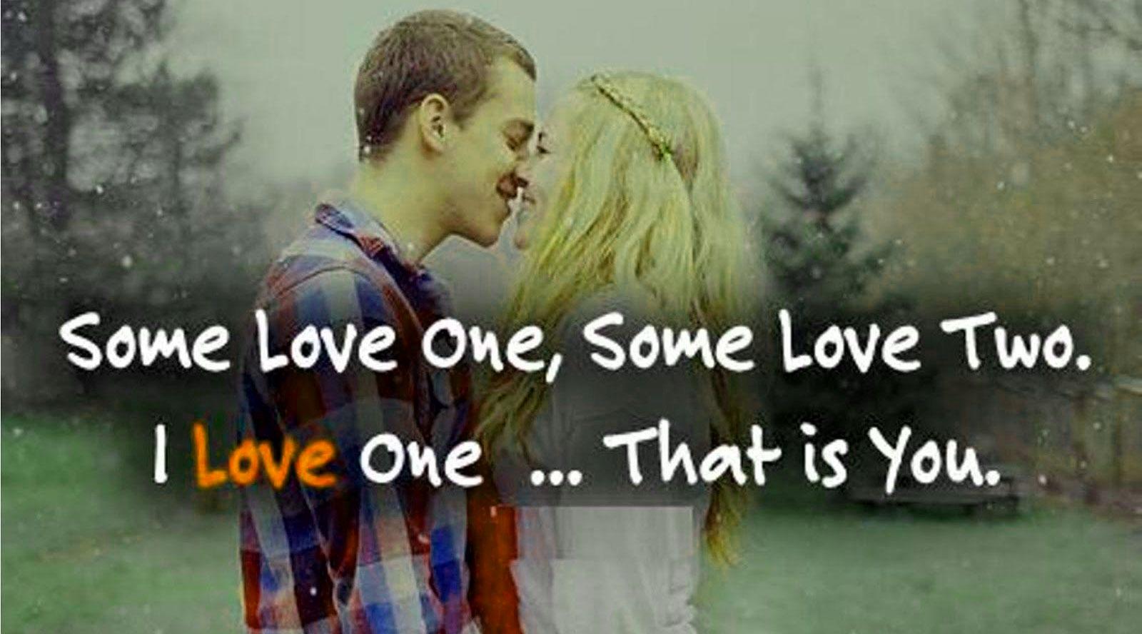 shayari photo download love story 26