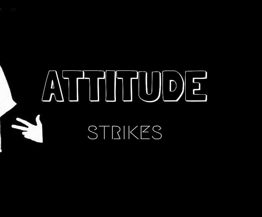 Attitude Image 41