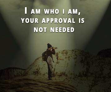 Attitude Image 55
