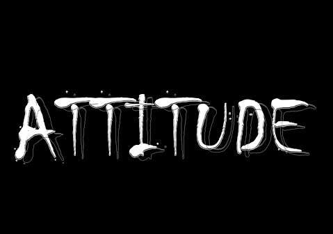 Attitude Image 57