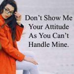 Latest Free Hindi Attitude Status Pics Images Download