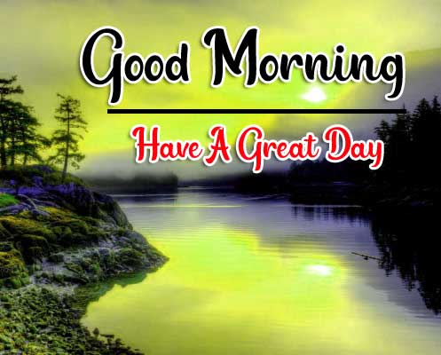 Beautiful Good Morning Wallpaper 1
