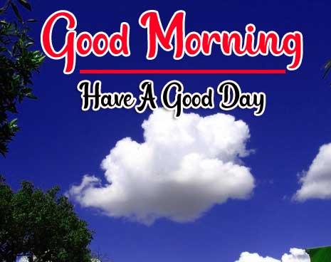 Beautiful Good Morning Wallpaper 100 1