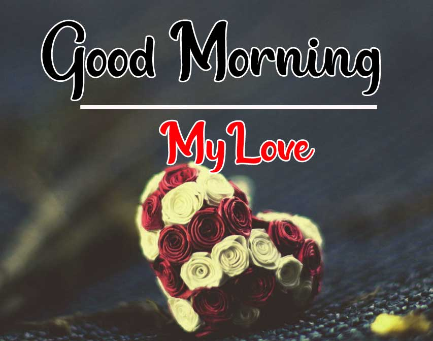 Beautiful Good Morning Wallpaper 11 4