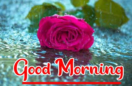 Beautiful Good Morning Wallpaper 13