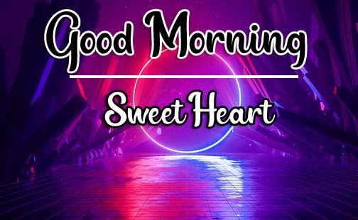 Beautiful Good Morning Wallpaper 15 4