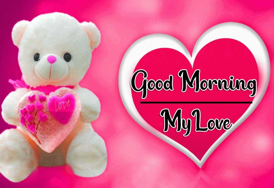 Beautiful Good Morning Wallpaper 18 4