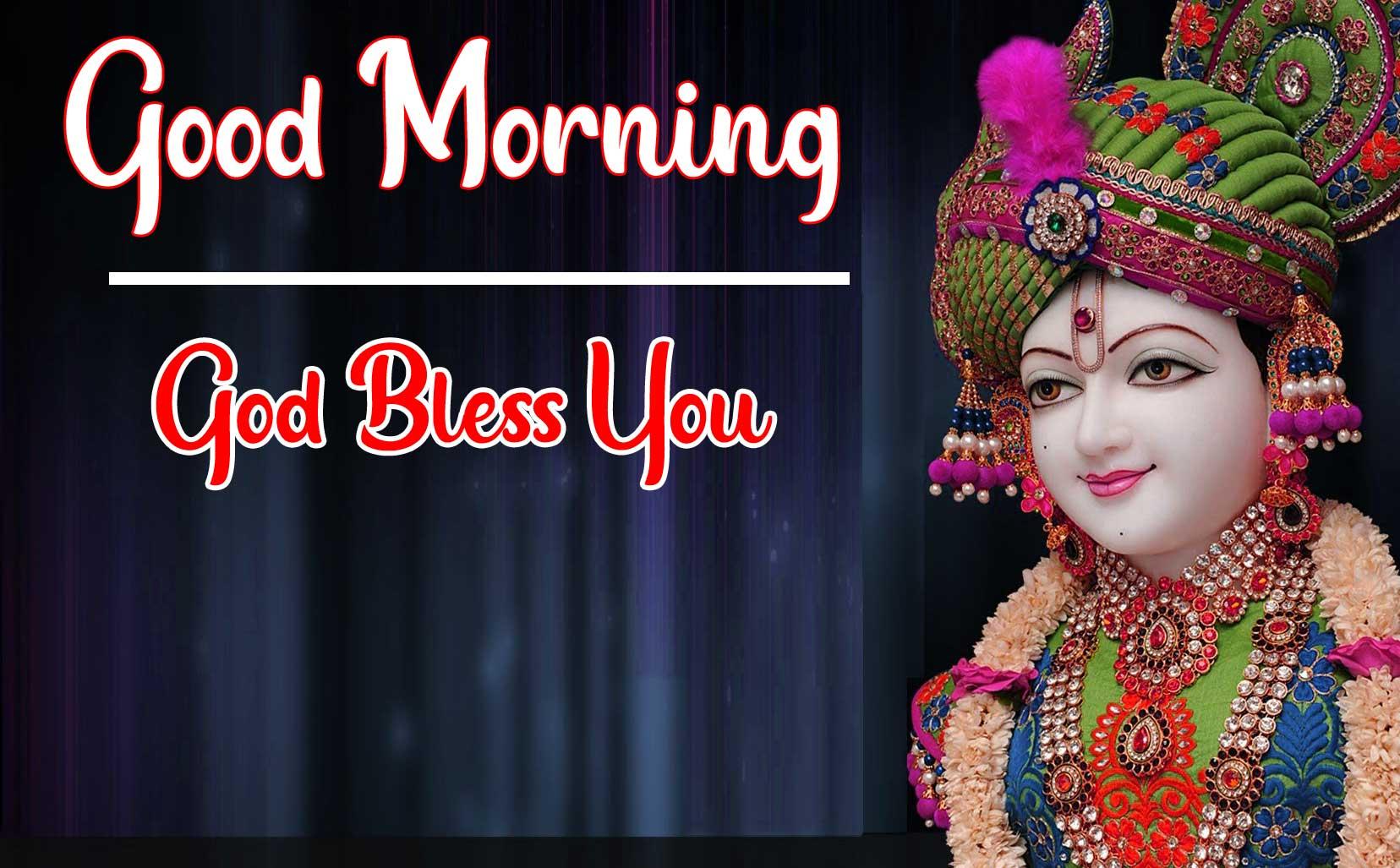 Beautiful Good Morning Wallpaper 19 4