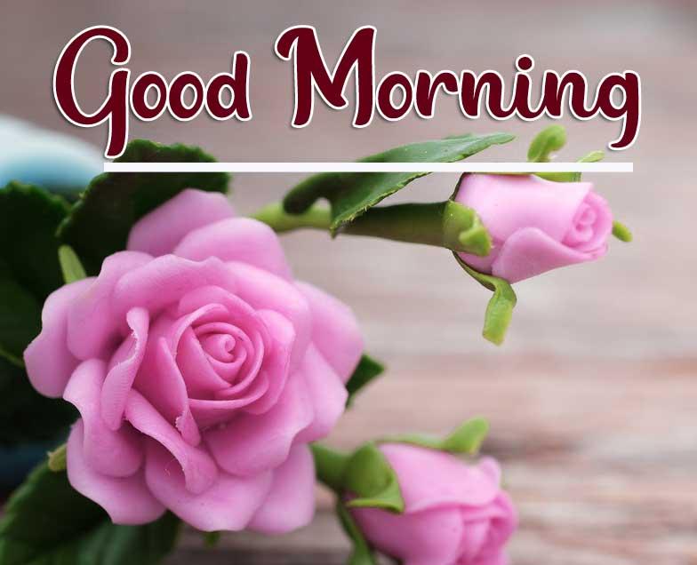 Beautiful Good Morning Wallpaper 2 4