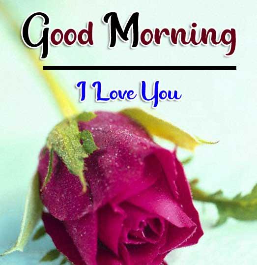 Beautiful Good Morning Wallpaper 22 4