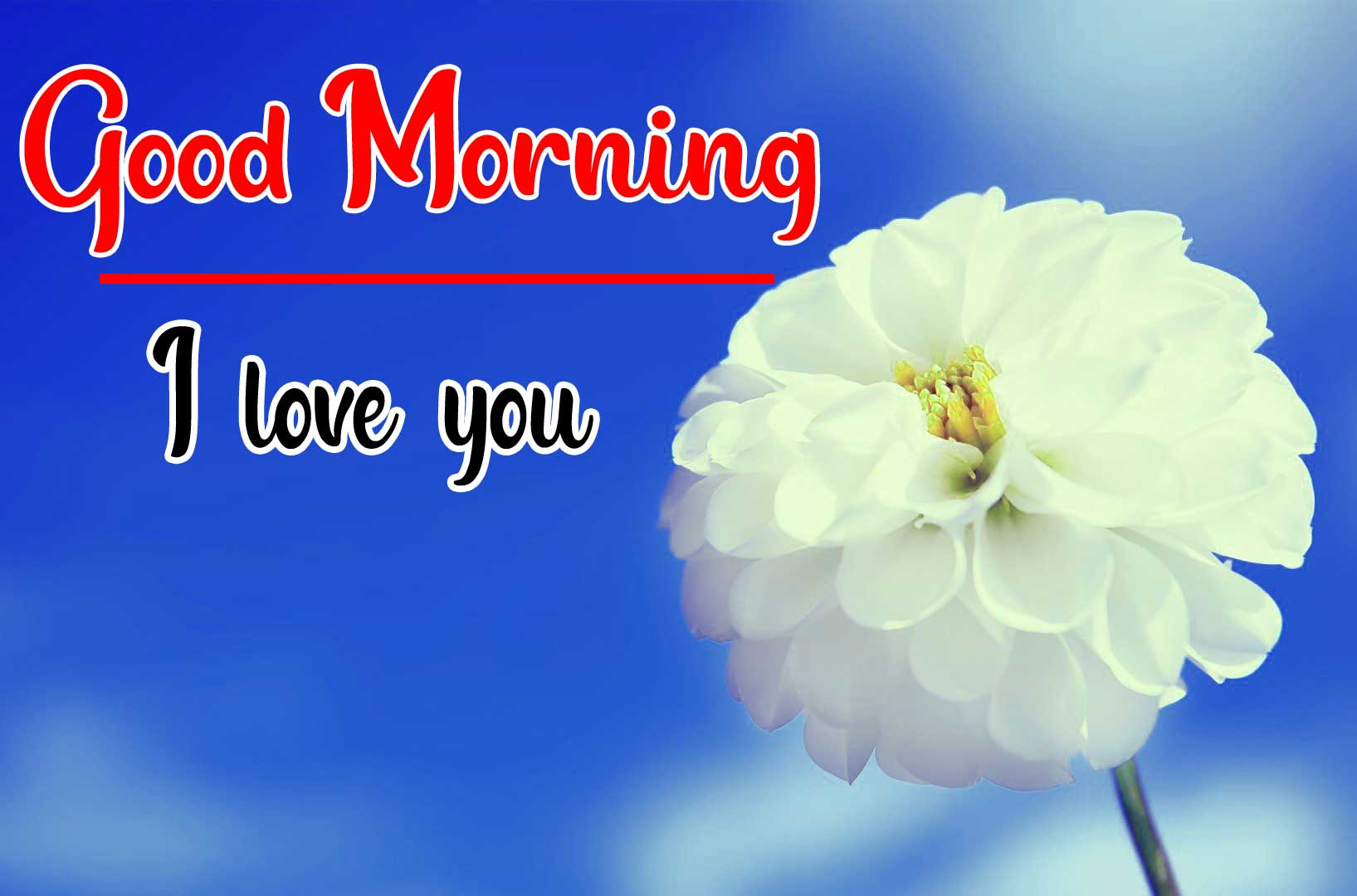 Beautiful Good Morning Wallpaper 23