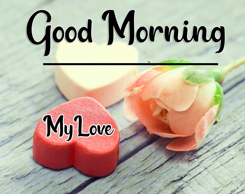 Beautiful Good Morning Wallpaper 25 4