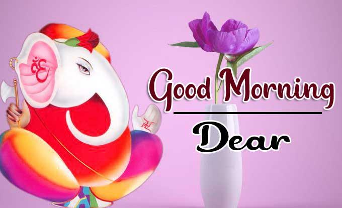 Beautiful Good Morning Wallpaper 30 3
