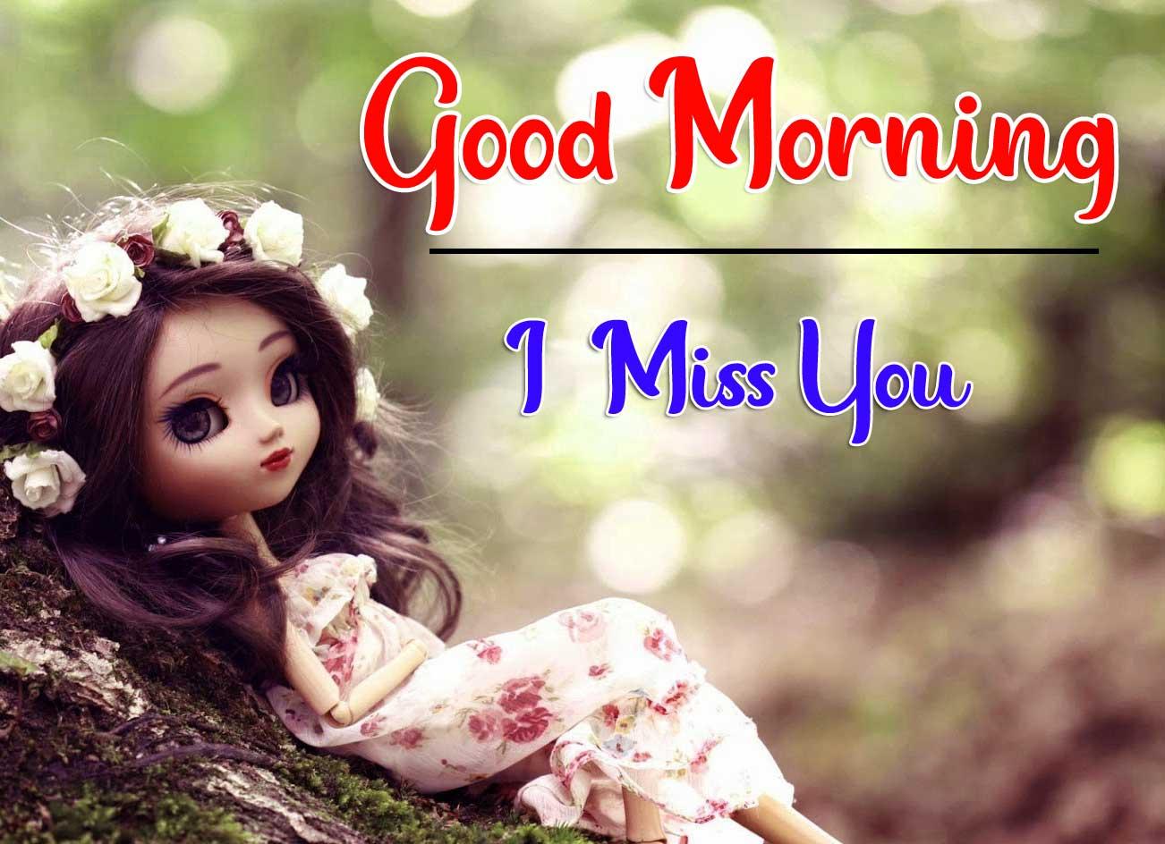 Beautiful Good Morning Wallpaper 30