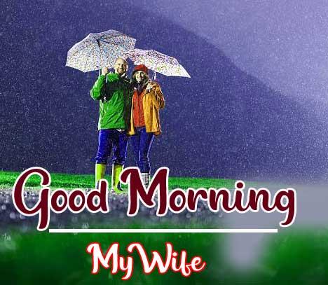 Beautiful Good Morning Wallpaper 31 4