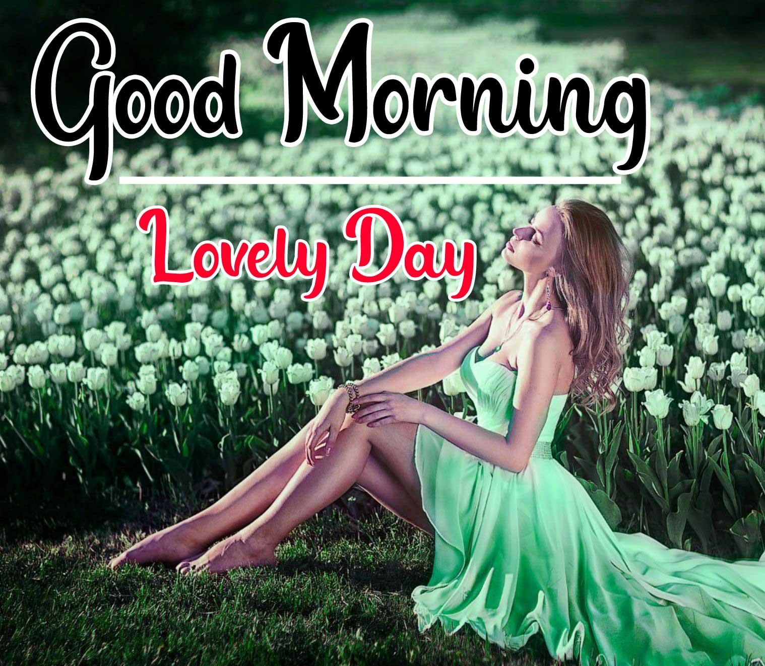 Beautiful Good Morning Wallpaper 32 3