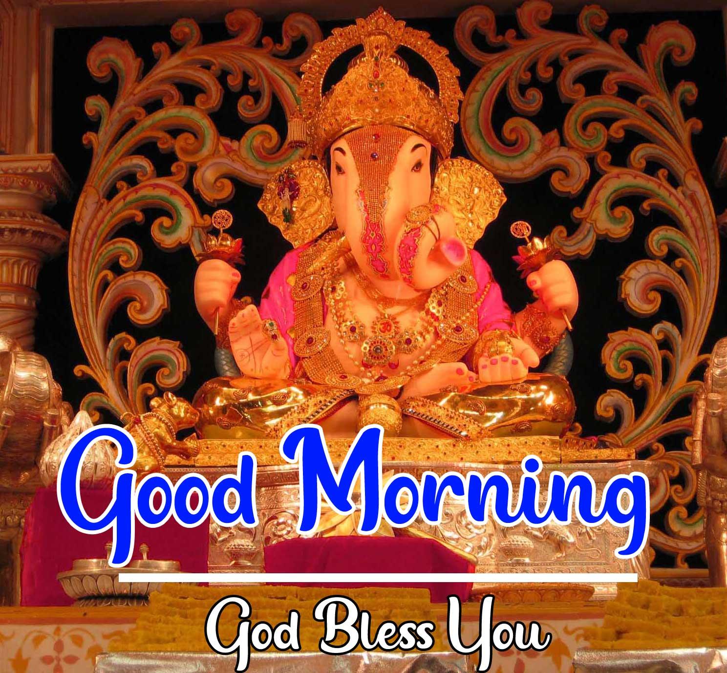 Beautiful Good Morning Wallpaper 35