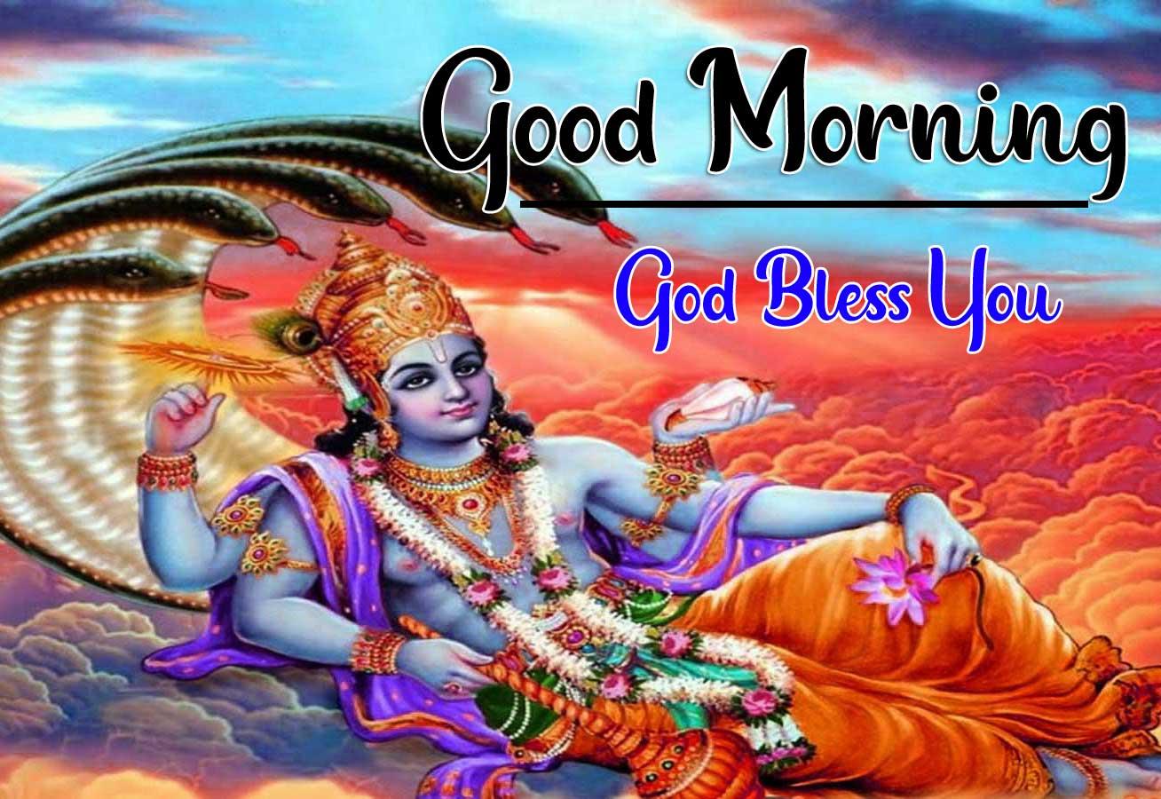 Beautiful Good Morning Wallpaper 37 3