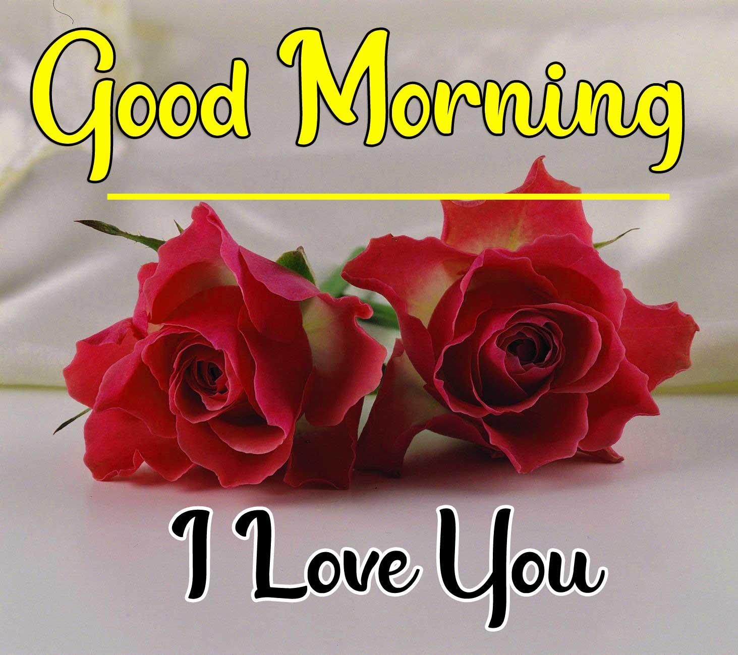 Beautiful Good Morning Wallpaper 37