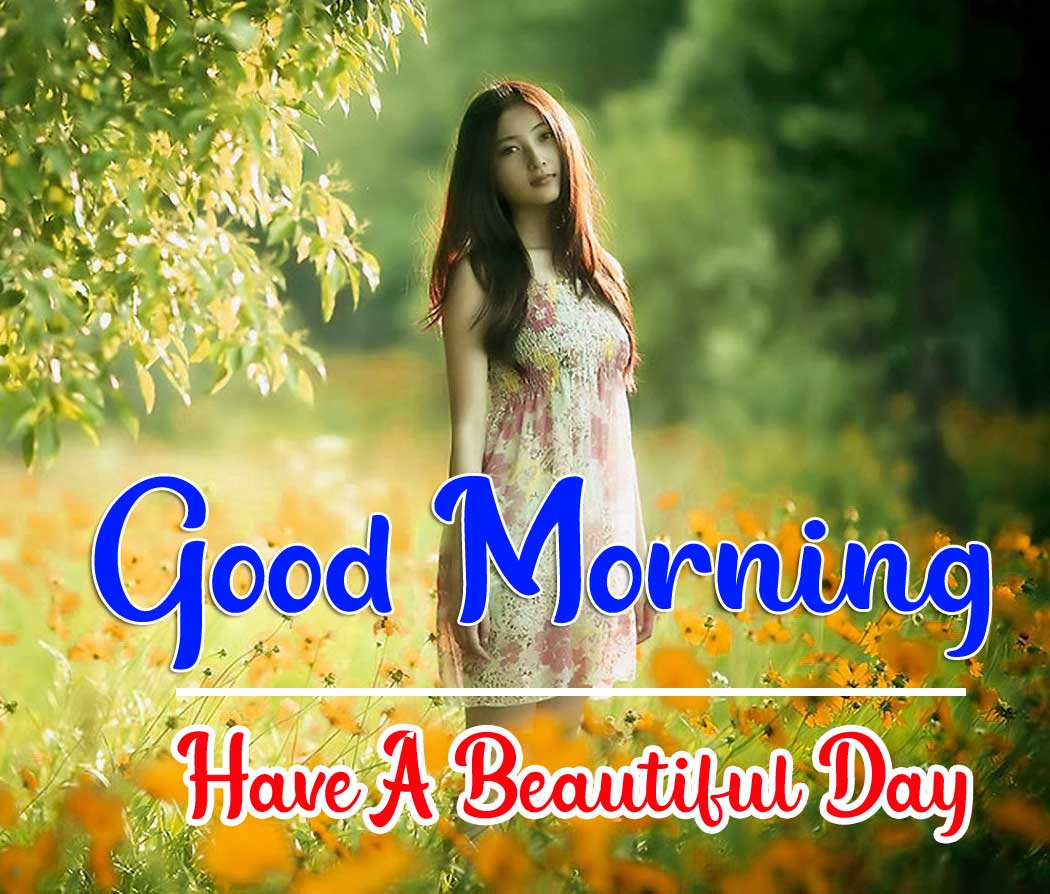 Beautiful Good Morning Wallpaper 39