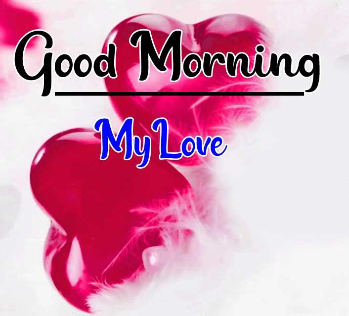 Beautiful Good Morning Wallpaper 4 4