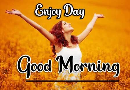 Beautiful Good Morning Wallpaper 40 3