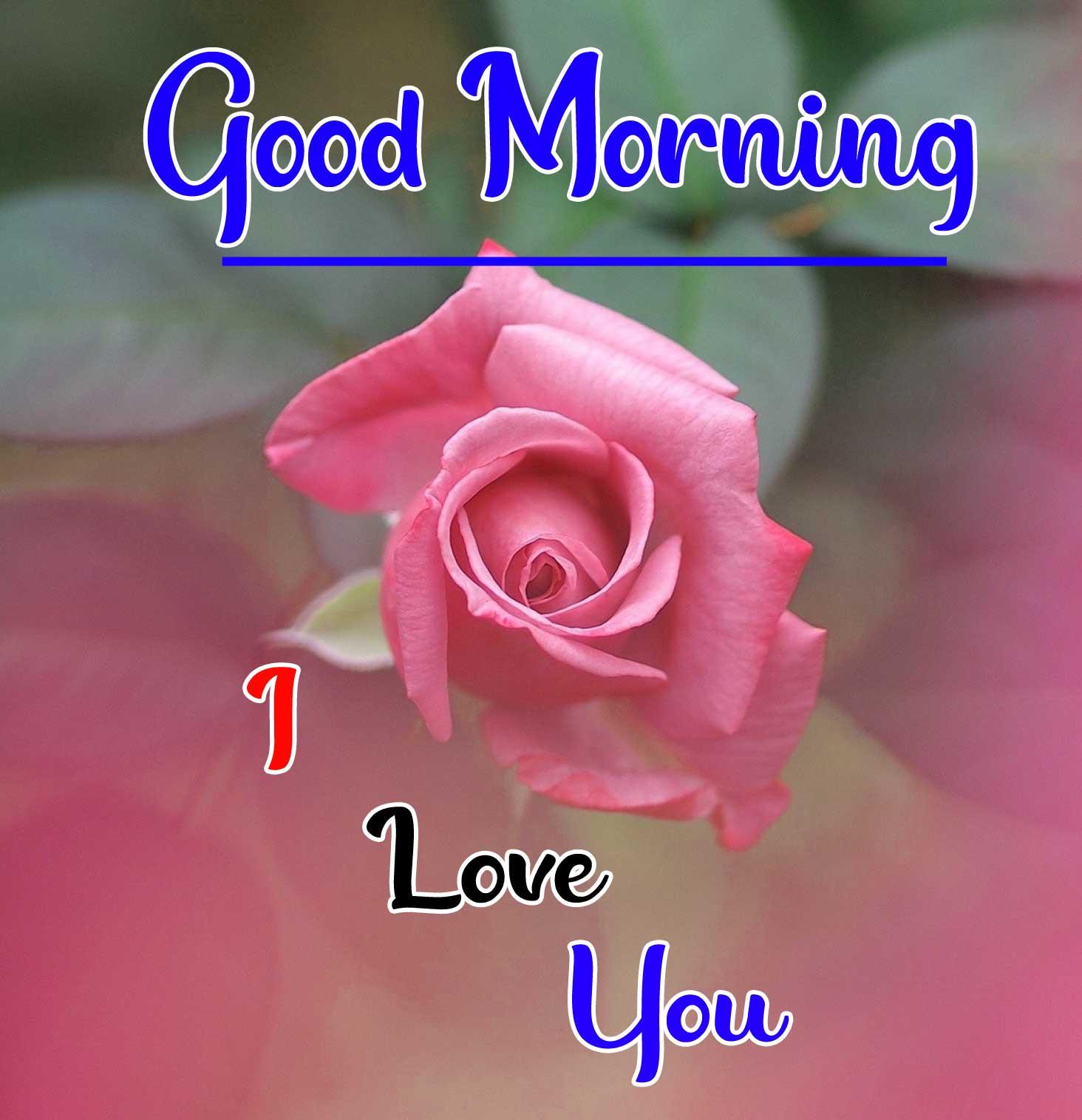 Beautiful Good Morning Wallpaper 41 3