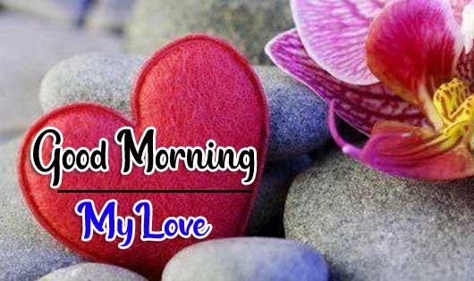 Beautiful Good Morning Wallpaper 43 3