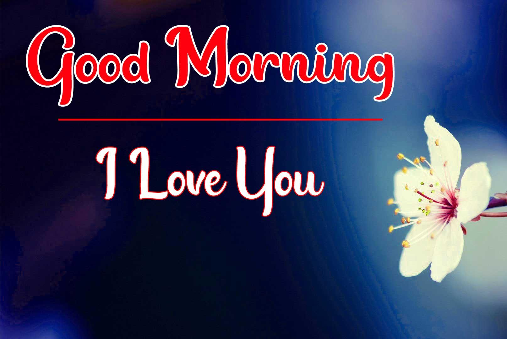 Beautiful Good Morning Wallpaper 44
