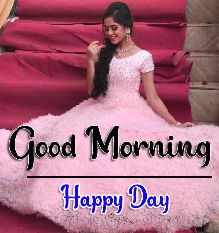 Beautiful Good Morning Wallpaper 45 2