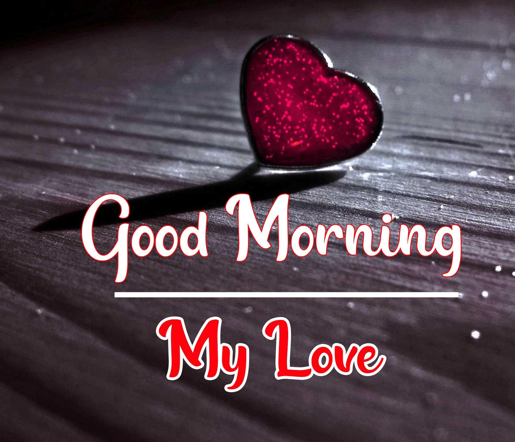 Beautiful Good Morning Wallpaper 45