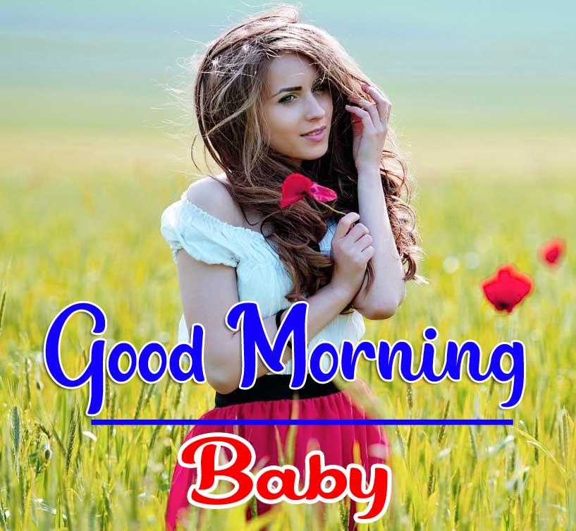 Beautiful Good Morning Wallpaper 47 2