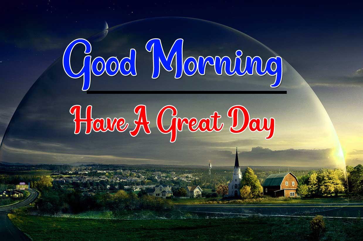 Beautiful Good Morning Wallpaper 52