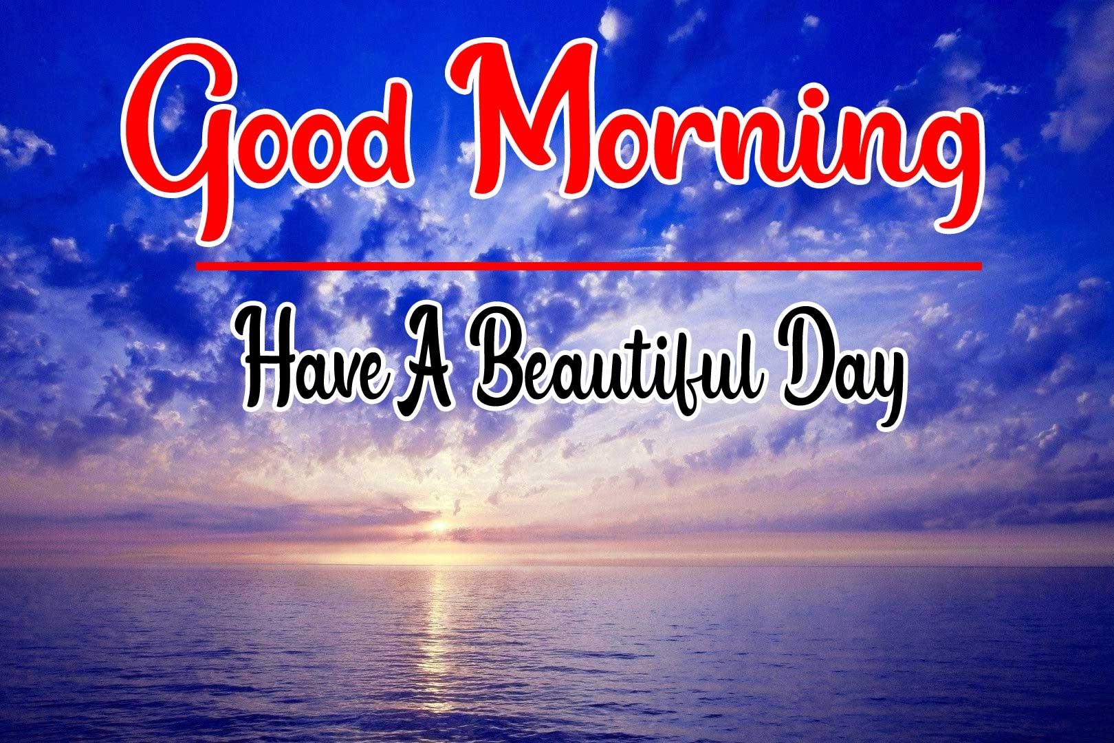 Beautiful Good Morning Wallpaper 53