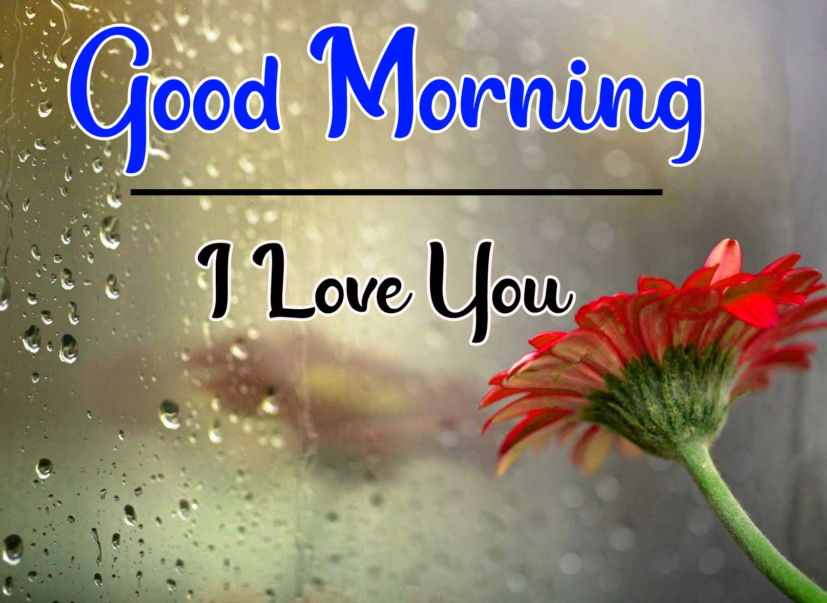 Beautiful Good Morning Wallpaper 54