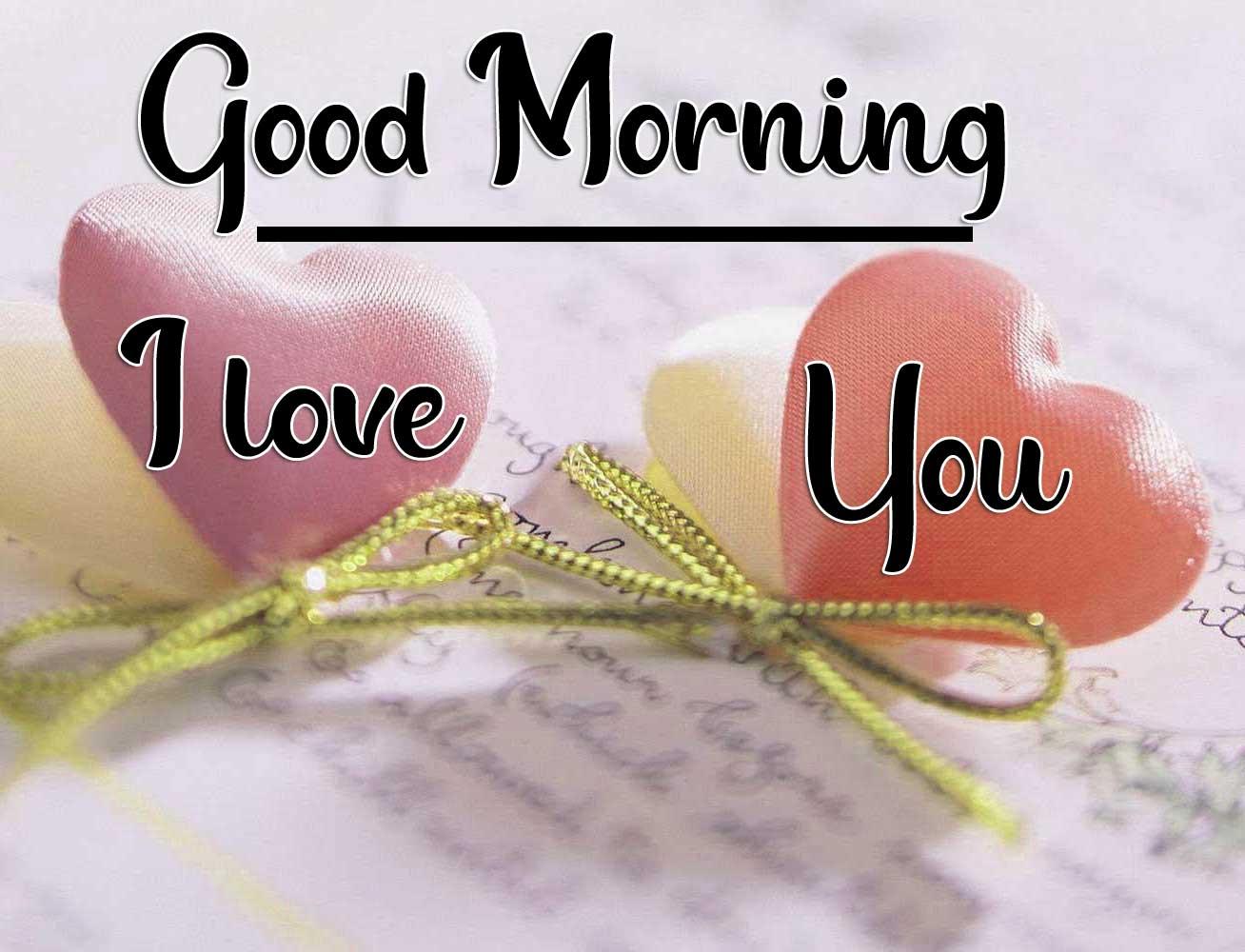 Beautiful Good Morning Wallpaper 57 1
