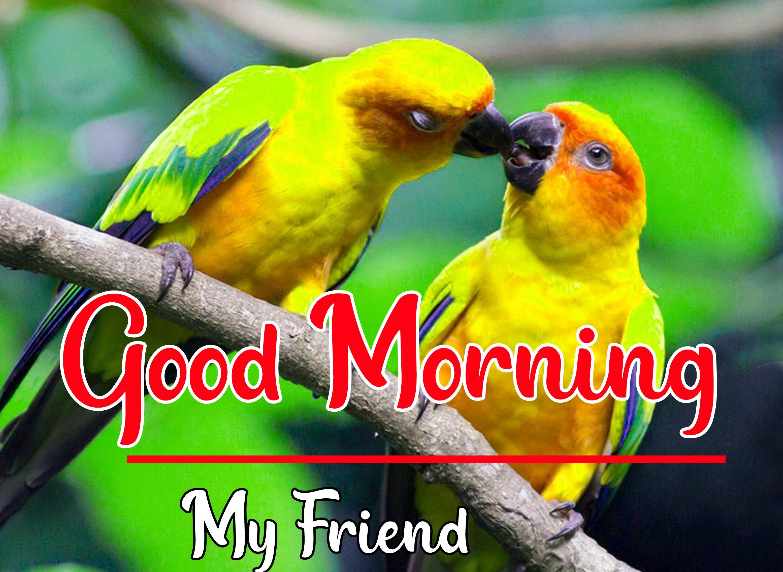 Beautiful Good Morning Wallpaper 58 1